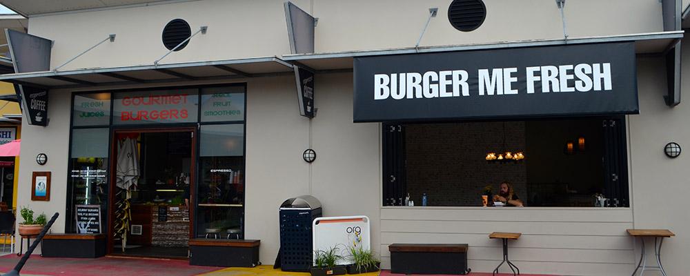 Burger-Me-Fresh-Coolangatta