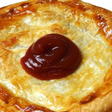 Best Meat Pies on the Gold Coast