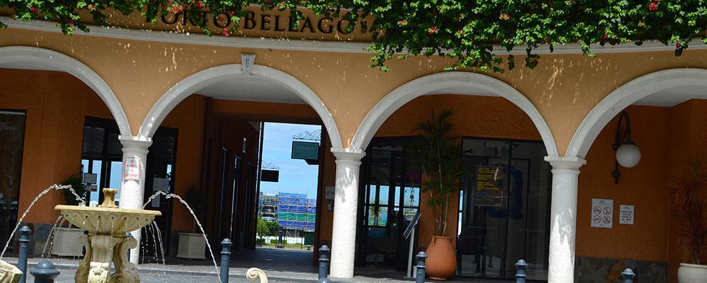 Athenia-Greek--Restaurant-Emerald-Lakes-Carrara