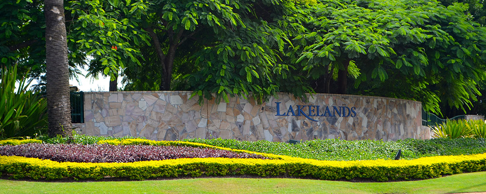 Lakelands-Golf-Course-Merrimac