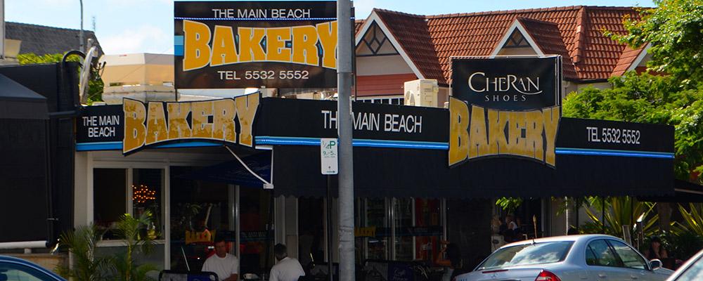 Main-Beach-Bakery