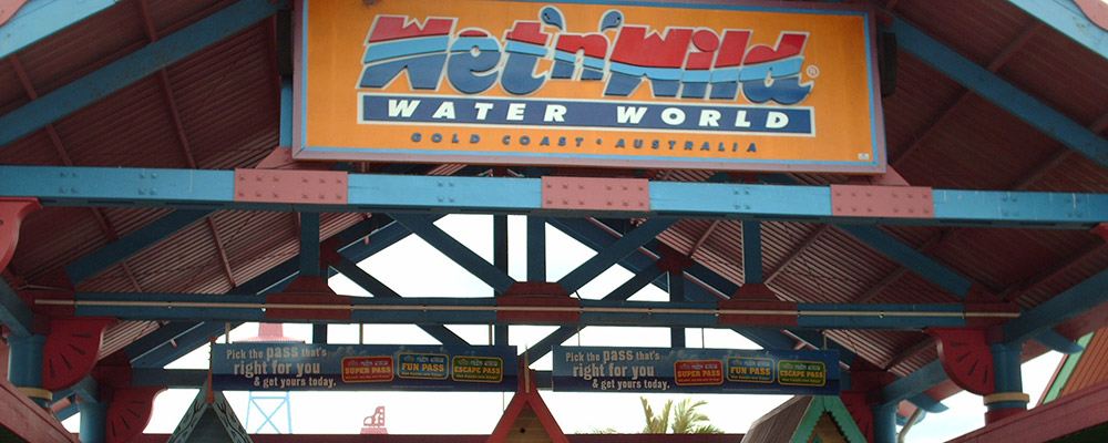 wet-n-wild-helensvale-gold-coast