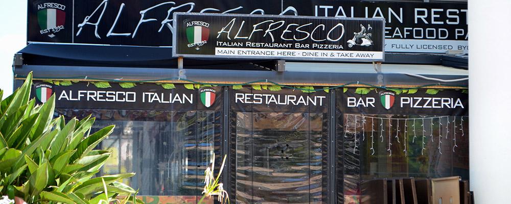 Alfresco-Italian-Restaurant-Surfers-Paradise