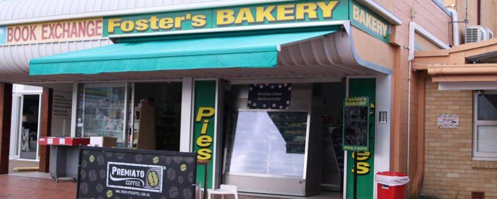 Fosters-Bakery-Mermaid-Beach-Nobby-Beach