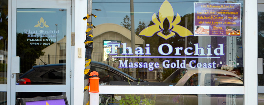 Thai-Orchid-Massage-Mermaid