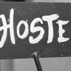 Top 3 Backpacker Hostels on the Gold Coast