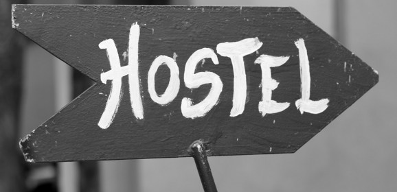 Best Backpacker Hostels on the Gold Coast
