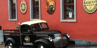 Gold Coast's Top 3 Irish Pubs
