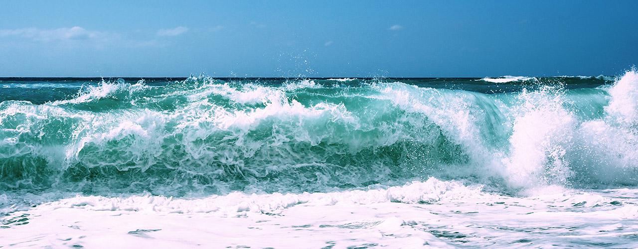 best-surf-breaks-gold-coast