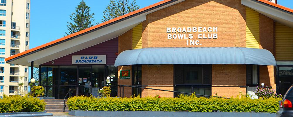 Broadbeach-Lawn-Bowls-Club