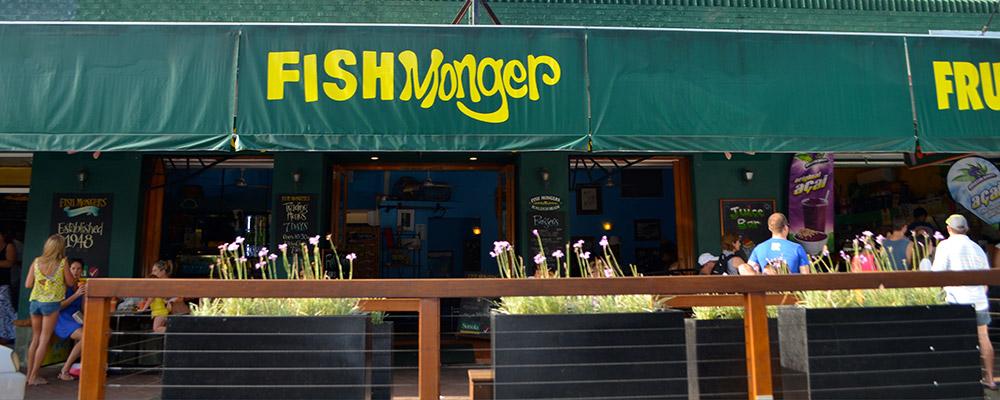 Fish-Monger-Burleigh