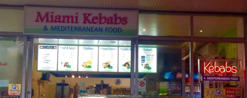 Miami-Kebabs-Gold-Coast