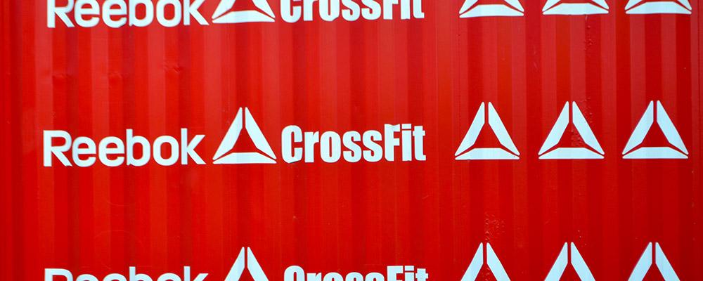 Reebok-Crossfit-Gold-Coast-Bundall