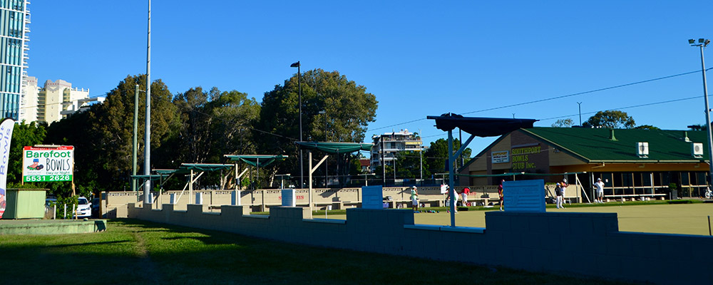 Southport-Lawn-Bowls-Club
