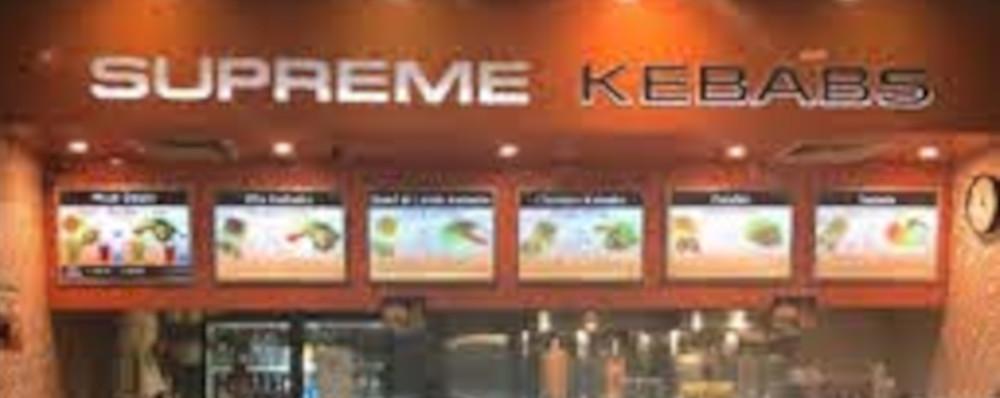 Supreme-Kebabs-Elanora-Gold-Coast