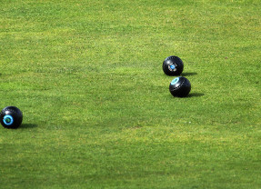 Gold Coast's Best Barefoot Bowls