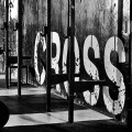 best-crossfit-gold-coast