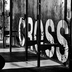 Gold Coast's Best Crossfit Gyms