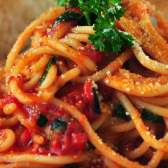 Top 3 Italian Restaurants on the Gold Coast