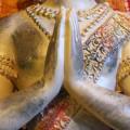 best-thai-massage-gold-coast