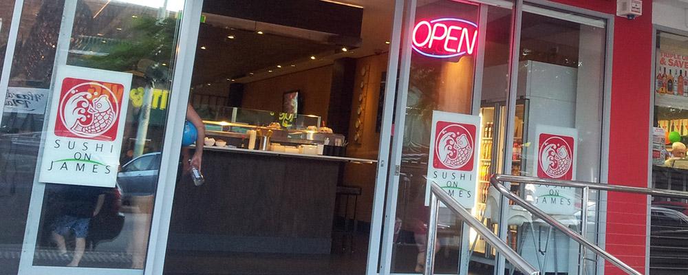 sushi-on-james-burleigh