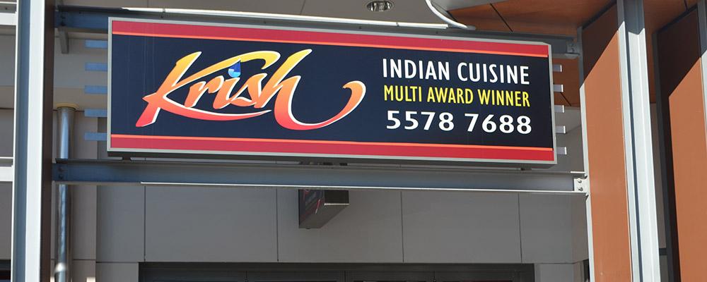 Krish-Indian-Restaurant-Robina-Varsity