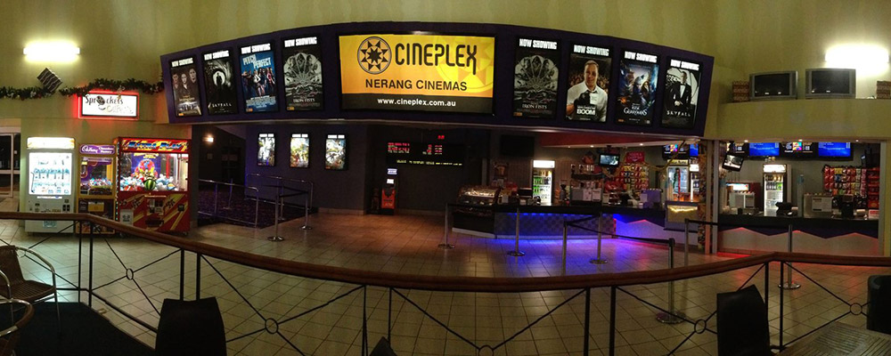 Cineplex-Nerang-Cinema-Gold-Coast