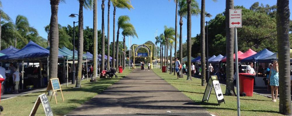 Your-Local-Markets-Farmers-Market-Bundall-Gold-Coast-Turf-Club