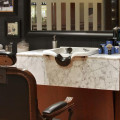 best-barber-shop-gold-coast