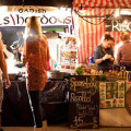best-food-market-gold-coast