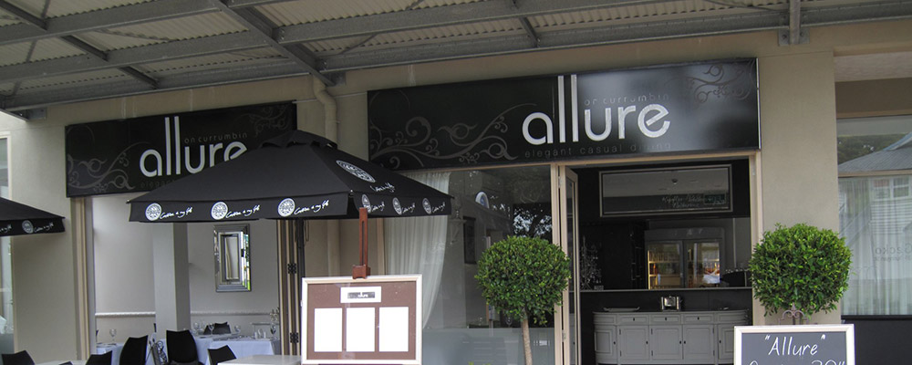 Allure-On-Currumbin-Restaurant-Gold-Coast