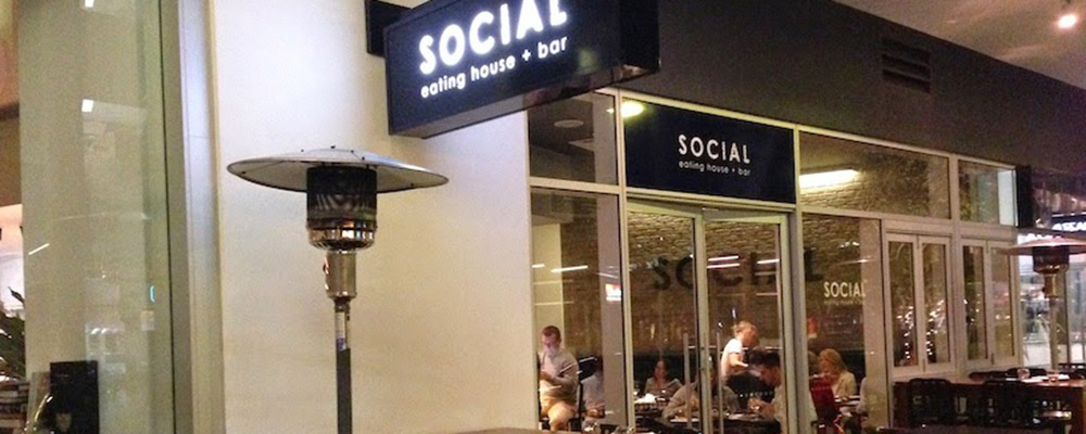 Social-Eating-House-Broadbeach
