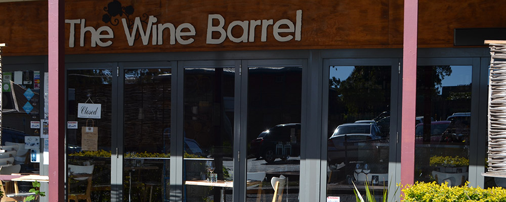 The-Wine-Barrel-Mudgeeraba