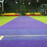 Gold Coast's Top 3 Indoor Sports Centres