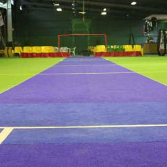 Gold Coast's Top 3 Indoor Sports Centres