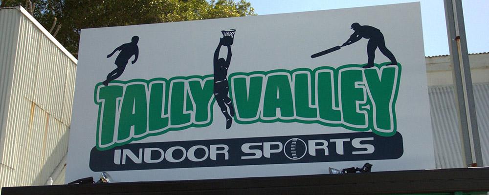 tally-valley-indoor-sports-elanora