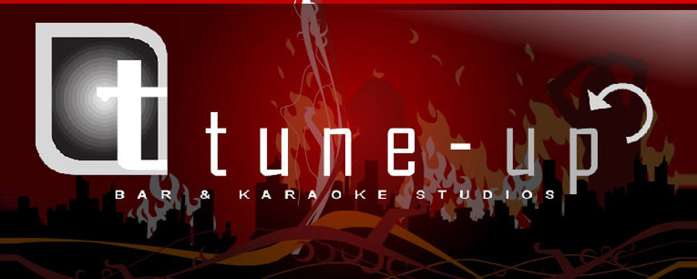 tune-up-karaoke-bar-surfers-paradise