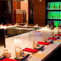 best-teppanyaki-bar-gold-coast