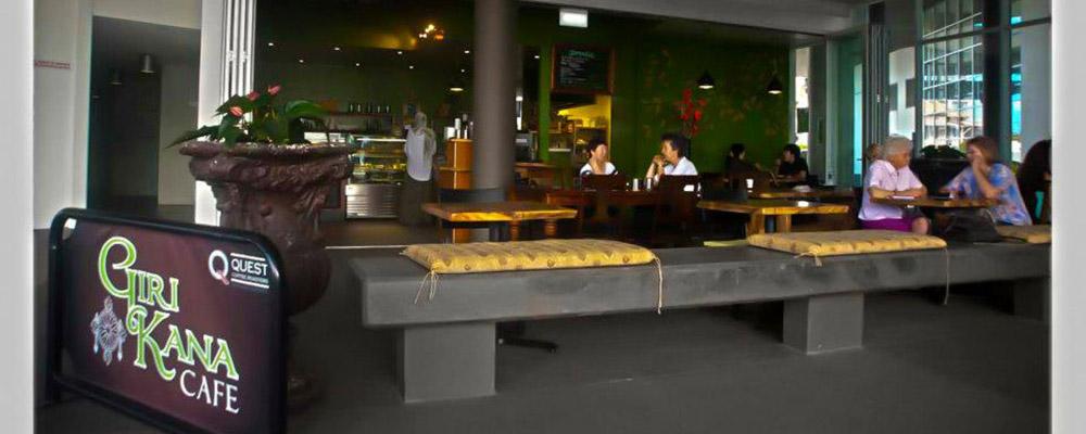 Giri-Kana-Cafe-Southport
