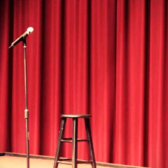 Top 3 Comedy Clubs on the Gold Coast