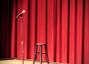 Best Comedy Clubs on the Gold Coast