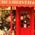 Best-Christmas-Store-Shop-Gold-Coast