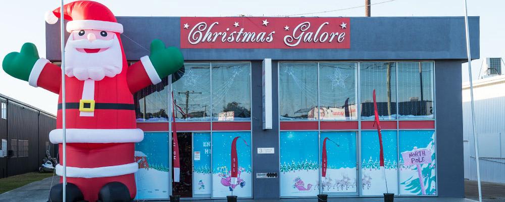 Christmas-Galore-Biggera-Waters