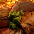 Best-Carvery-Gold-Coast