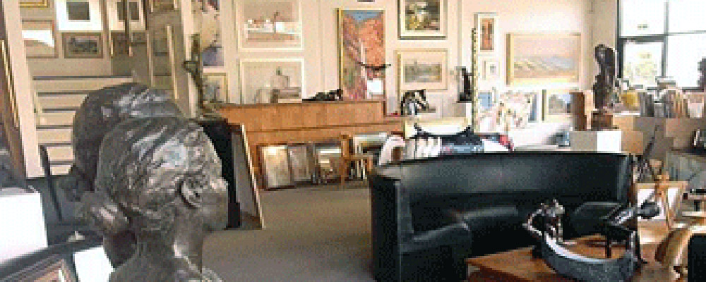 Watling-Art-Galleries-Burleigh-Heads