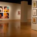 best-art-gallery-gold-coast