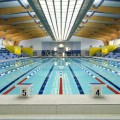 Best-Public-Swimming-Pool-Aquatic-Centre-Gold-Coast