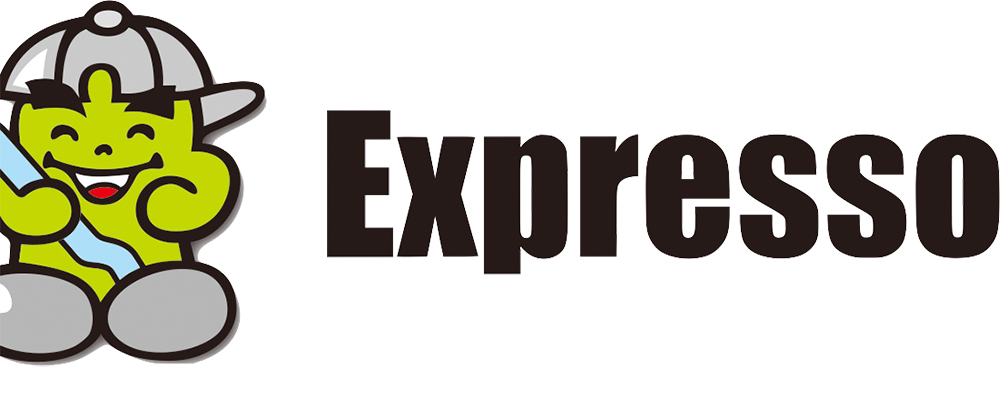 Expresso-Car-Wash-Cafe-Southport