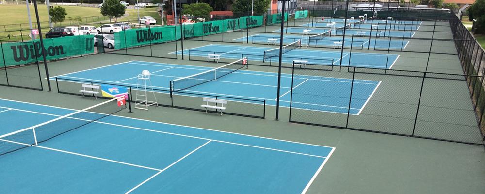 Gold-Coast-Albert-Tennis-Club-Christine-Ave-Burleigh