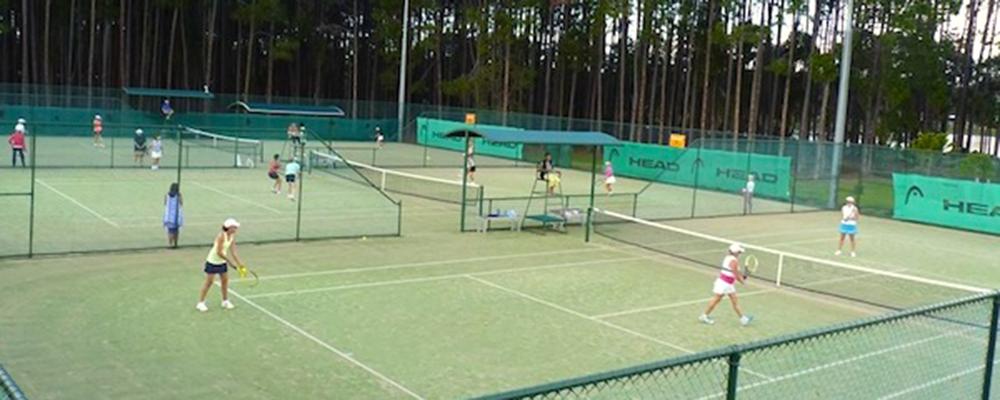 Miami-Tennis-Club-Grass-Gold-Coast
